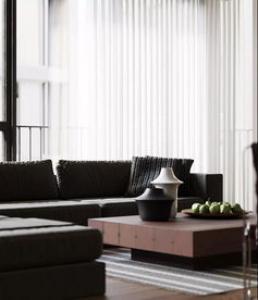 窗帘能够起到保护室内人员隐私的作用,各位朋友都可以更好认知这部分内容。