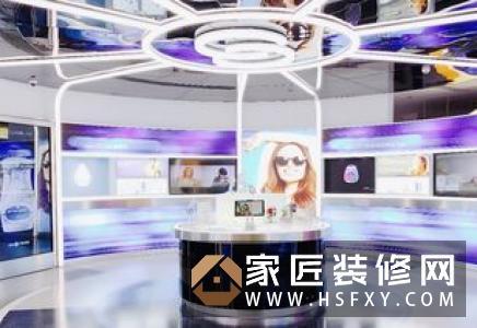 中国移动数字家庭合作同盟