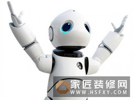智能机器人制造面临的难点有哪些