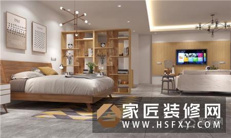 家居智能化大势所趋,家电、家具业或将再次进入黄金发展期!