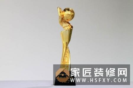 """大金空调荣膺""""2019年度社会责任最具影响力品牌"""""""