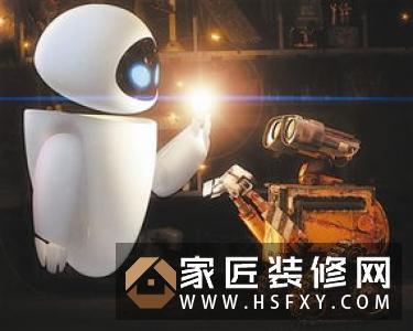 Wink发布Wink Hub2家庭物联网控制中心