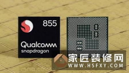 除了刷屏的5G和折叠屏,MWC2019还带来了智能家居与5G的新故事