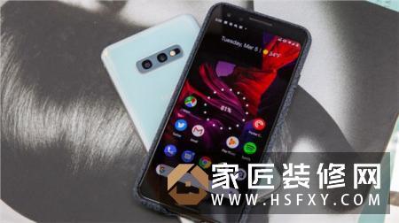 2019年最值得买的智能手机有哪些?今天就来告诉你