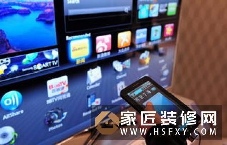 """当电视沦为""""情怀"""",5G能不能拯救它?"""