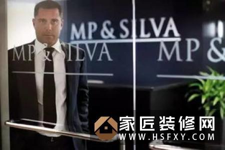 暴风集团遭光大证券旗下公司起诉,索赔本息超7.5亿元