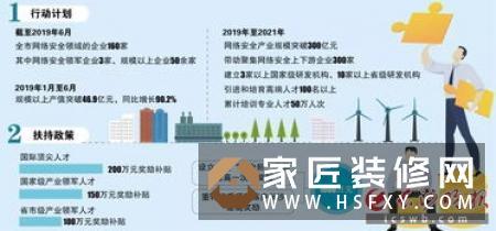 """勾勒千亿元产业版图""""彩电大王""""打造增长新引擎"""